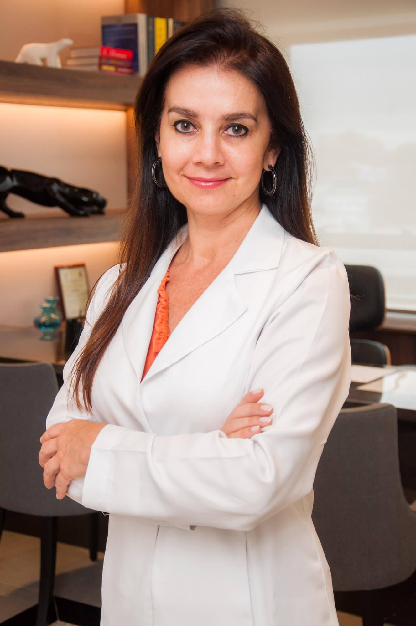 FDS_Clinica-DR-Alcides-Branco_180308_044