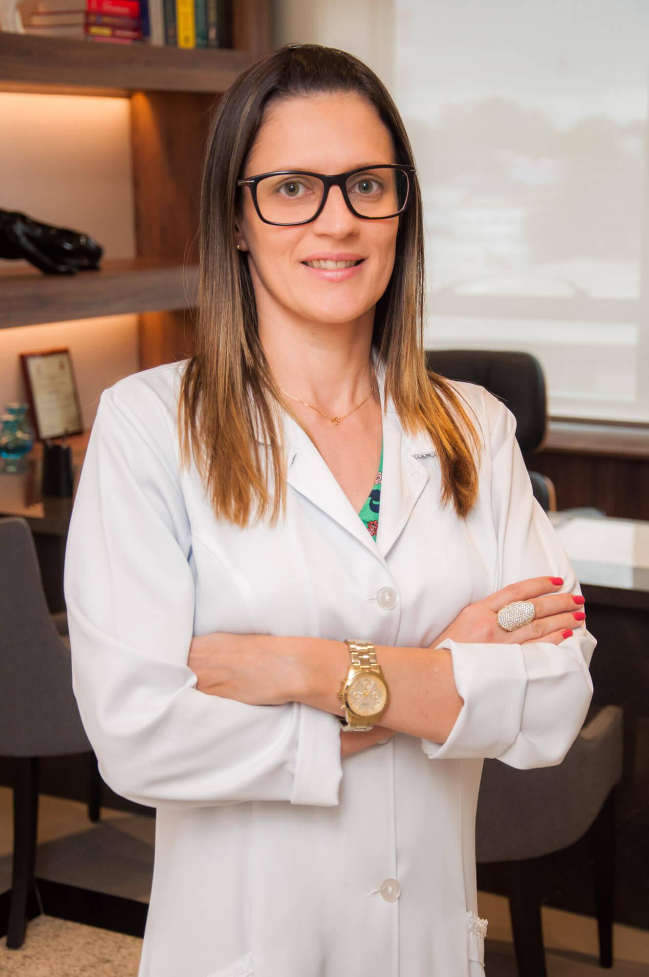 FDS_Clinica-DR-Alcides-Branco_180308_058